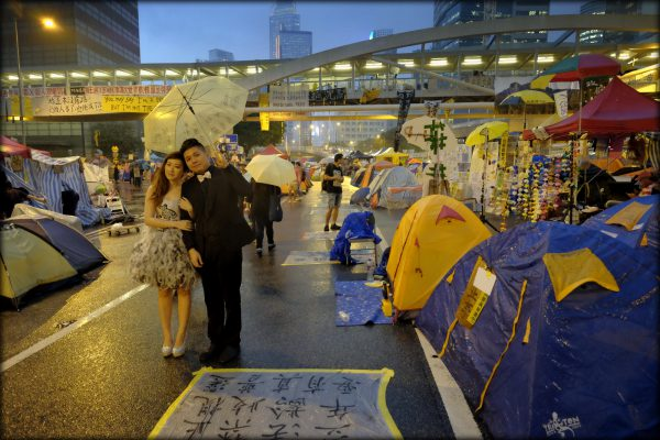 UMBRELLA MOVEMENT-2