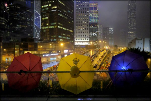 UMBRELLA MOVEMENT-3